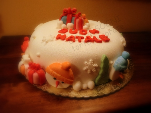 torta pupazzo di neve.jpg