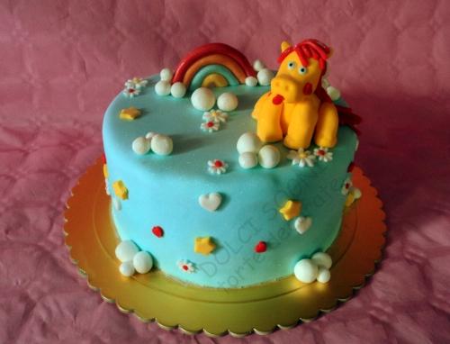 torta mniniponi.jpg